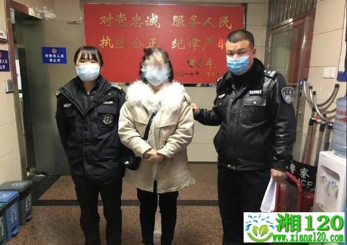 杭州女子带娃看病要求加号被拒,竟把医生赶出诊室